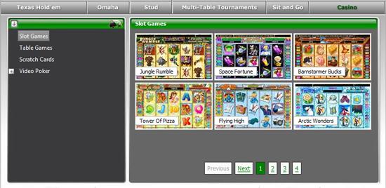Silversands poker casino download free no deposit canadian casino