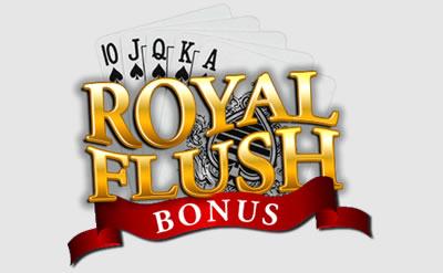 Bonus Royal